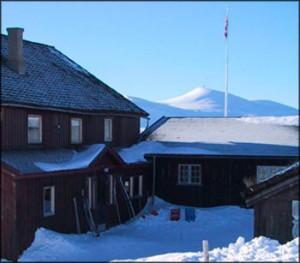 Romundgaard2